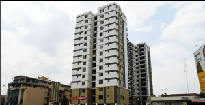 2 bedroom Flat&Apartment for sale - Ngong Kajiado