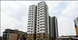 2 bedroom Flat&Apartment for sale - Ngong Kajiado