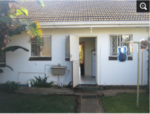 2 bedroom Flats & Apartments for sale Park Hill, Northwood Harare North Harare