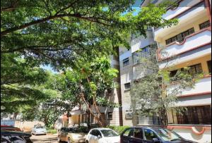 2 bedroom Flat&Apartment for rent - Westlands Nairobi