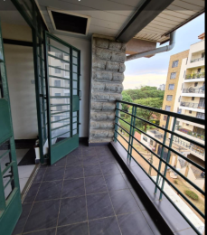 2 bedroom Flat&Apartment for rent - Woodley/Kenyatta Golf Course Nairobi