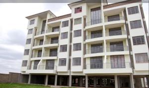2 bedroom Flat&Apartment for rent Juja Utalii Nairobi