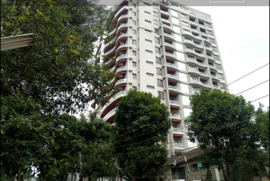 2 bedroom Flat&Apartment for sale Spring Valley Nairobi