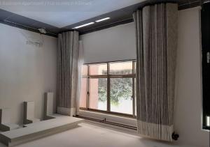 2 bedroom Flat&Apartment for rent Off Riara Rd Maziwa Kilimani Nairobi