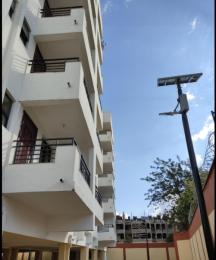 2 bedroom Flat&Apartment for rent - Ngong Road Kajiado