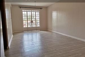 2 bedroom Flat&Apartment for sale - Ngong Rd Nairobi