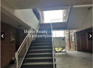 2 bedroom Flats & Apartments for sale - Chadcombe Ardbennie Harare South Harare