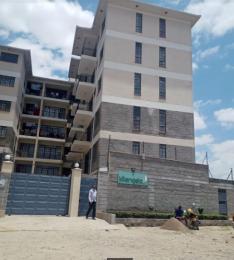 2 bedroom Flat&Apartment for rent kitengela Kitengela Kajiado