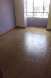 2 bedroom Flat&Apartment for rent Ngong Woodley/Kenyatta Golf Course Nairobi