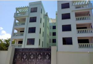 2 bedroom Flat&Apartment for sale - Shanzu Mombasa