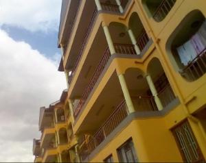 2 bedroom Flat&Apartment for rent Parklands Westlands Nairobi