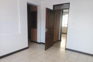 2 bedroom Flat&Apartment for rent First Parklands, Parklands/Highridge Nairobi