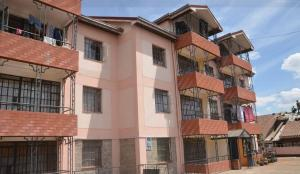 2 bedroom Flat&Apartment for rent South C  South C Nairobi