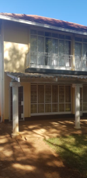 2 bedroom Houses for sale - Avondale Harare North Harare