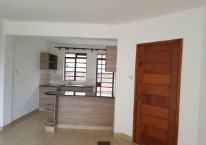 2 bedroom Flat&Apartment for rent - Kawangware Nairobi