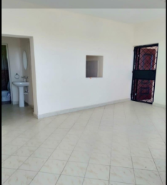 2 bedroom Flat&Apartment for sale - Bamburi Mombasa