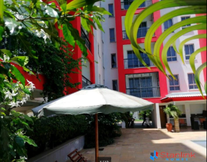 2 bedroom Flat&Apartment for sale - Shanzu Mombasa