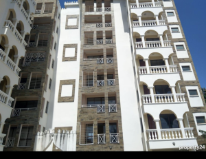 2 bedroom Flat&Apartment for sale - Nyali Mombasa