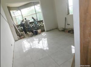 2 bedroom Flat&Apartment for sale Makupa Tudor Mombasa
