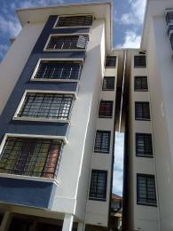 2 bedroom Rooms Flat&Apartment for rent Beijing road Syokimau/Mulolongo Machakos