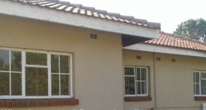 2 bedroom Cottages Garden Flat for rent Emerald Hill Harare East Harare