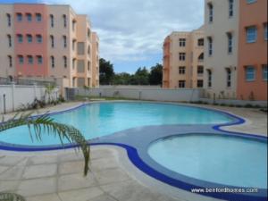 2 bedroom Flat&Apartment for sale Mtwapa Kilifi South Kilifi