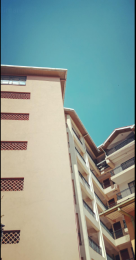 Flat&Apartment for sale ... Kilimani Nairobi