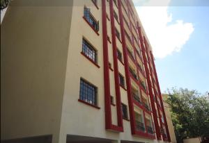 Flat&Apartment for sale - Westlands Nairobi
