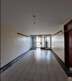Flat&Apartment for rent ... Woodley/Kenyatta Golf Course Nairobi