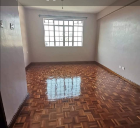 Flat&Apartment for rent ... Ngong Rd Nairobi