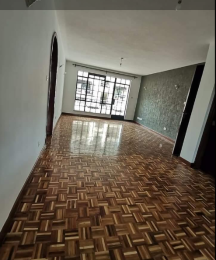 Flat&Apartment for rent - Lavington Nairobi