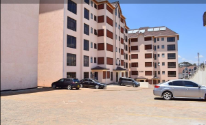 2 bedroom Flat&Apartment for rent ... Loresho Nairobi