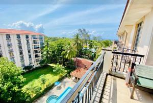 Flat&Apartment for sale ... Mombasa Road Nairobi