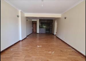 Flat&Apartment for rent -  Lavington Nairobi
