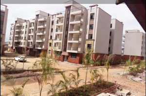 Flat&Apartment for sale ... Syokimau Nairobi