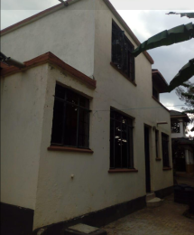 2 bedroom Flat&Apartment for rent - Muthaiga North Nairobi