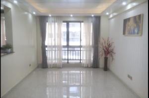Flat&Apartment for sale ... Kileleshwa Nairobi