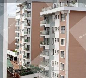 Flat&Apartment for sale -  Ruaka Nairobi