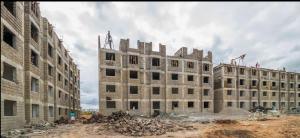 Flat&Apartment for sale ... Nairobi Central Nairobi
