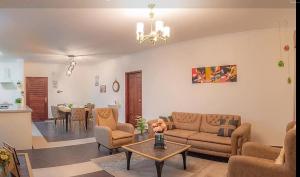 Flat&Apartment for sale ... Lavington Nairobi