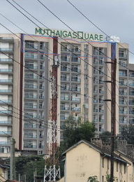 2 bedroom Flat&Apartment for rent ... Muthaiga Nairobi
