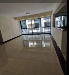 Flat&Apartment for rent ... Kileleshwa Nairobi