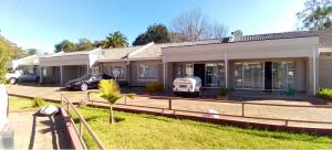 2 bedroom Flats & Apartments for rent Belgravia Harare North Harare