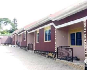 2 bedroom Villa for rent Mpererwe Wakiso Central