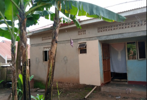 2 bedroom Bungalow Apartment for sale Bulenga Kampala Central