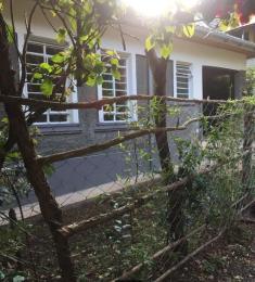 2 bedroom Houses for rent - Karen Nairobi