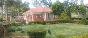 2 bedroom Houses for rent Ridgeways Nairobi