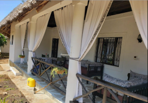 2 bedroom Houses for sale - Malindi Kilifi