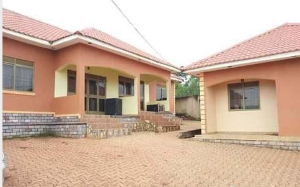 2 bedroom Villa for sale buwate Wakiso Central
