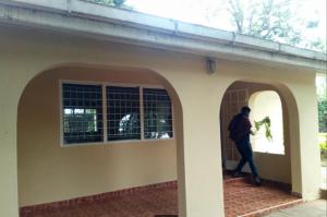 2 bedroom Houses for rent Crossroad Kitisuru Nairobi